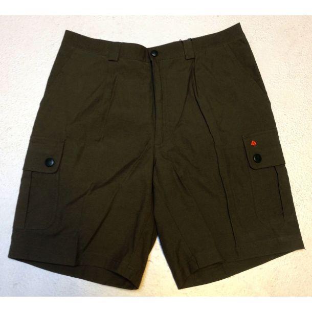 Laksen Shorts