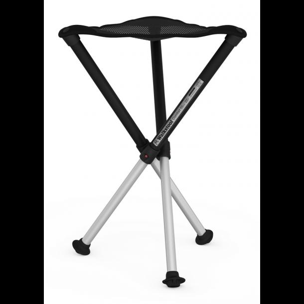 Walkstool Comfort 55 XL