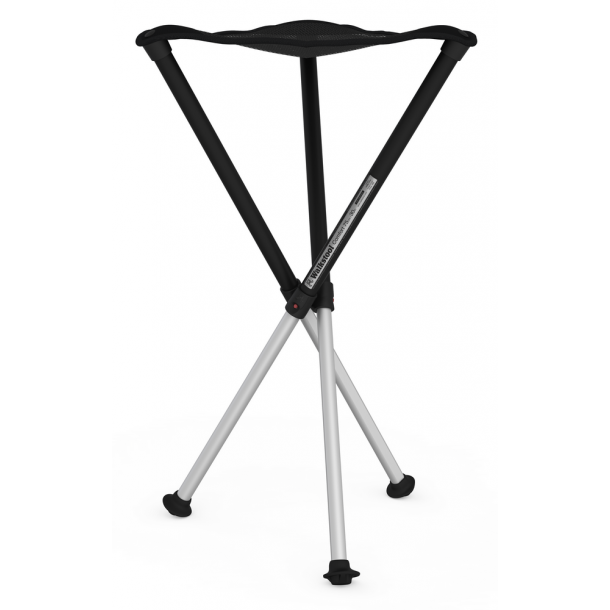 Walkstool Comfort 75 XXXL