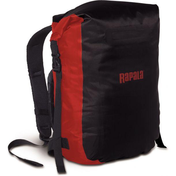 Rapala vandtæt rygsæktaske
