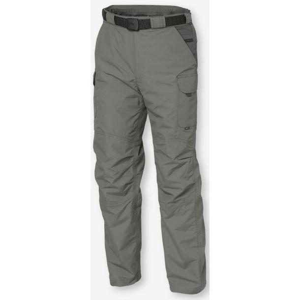 Geoff Anderson Zoon 4 bukser