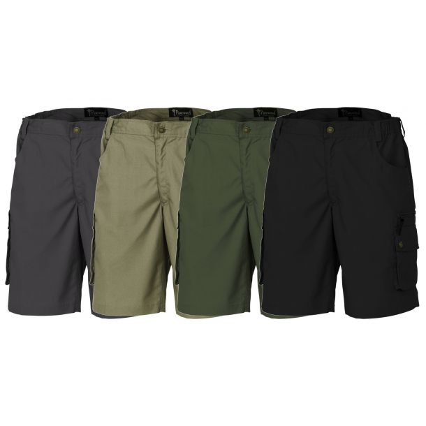 Pinewood Shorts Wildmark