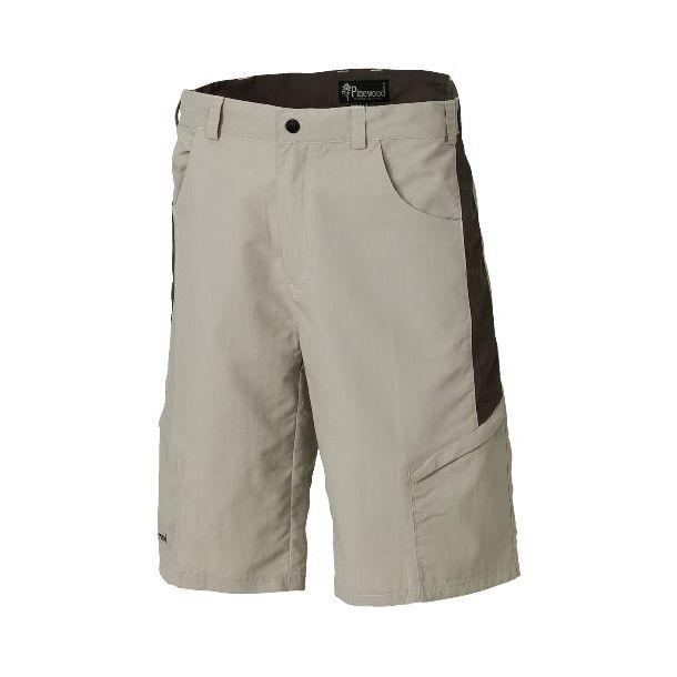 Pinewood Mallorca Shorts