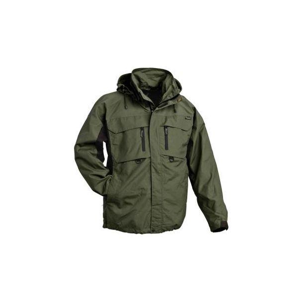 Pinewood jakke ''Dolomite''