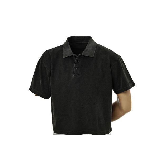 Pinewood Polo T-shirt
