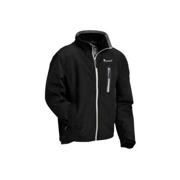 Pinewood softshell jakke