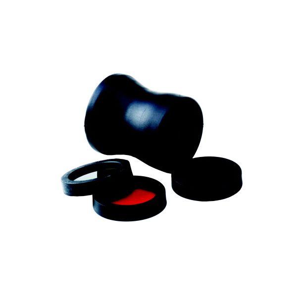 Nextorch RGB filtersæt