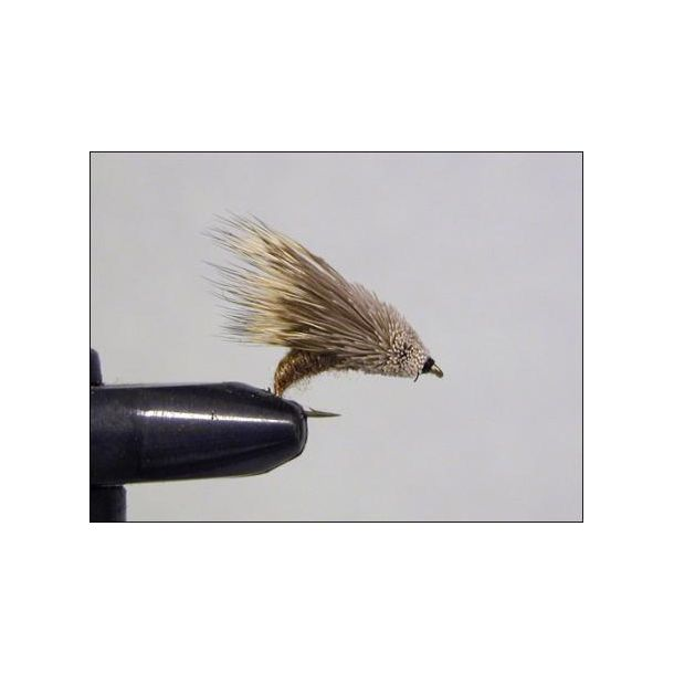 Sameo tørflue ''Streaking Caddis Original''