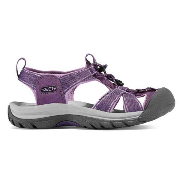 Keen sandaler ''Venice H2'', dame