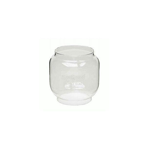 Glas til flagermuslygte