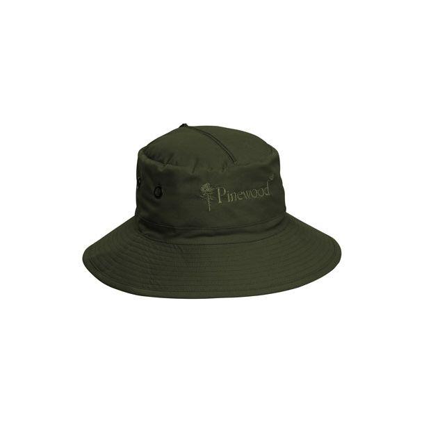 Pinewood Mosquito Hat