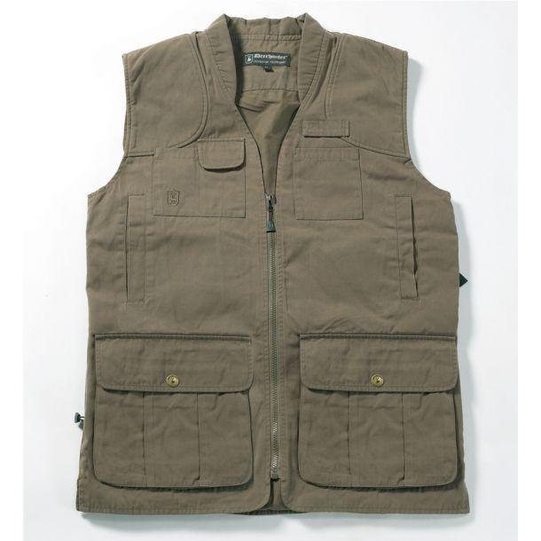 Deerhunter DH2000 Vest