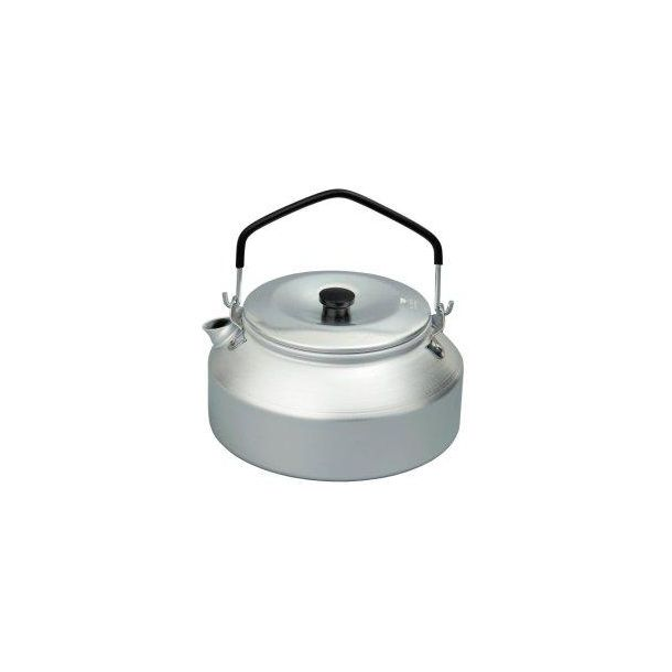 Trangia kedel 0,9 liter (25 serien)