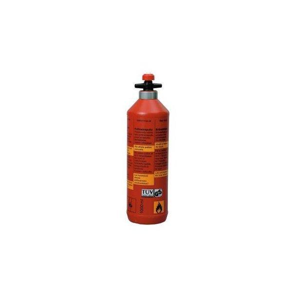 Sikkerhedsflaske til Trangia 1 liter.