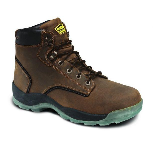 LaCrosse støvle ''Quad Comfort''