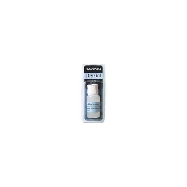 Scierra Hi-Ride tørflue spray