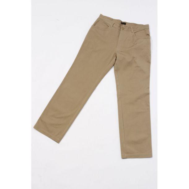 Serengetti jeans