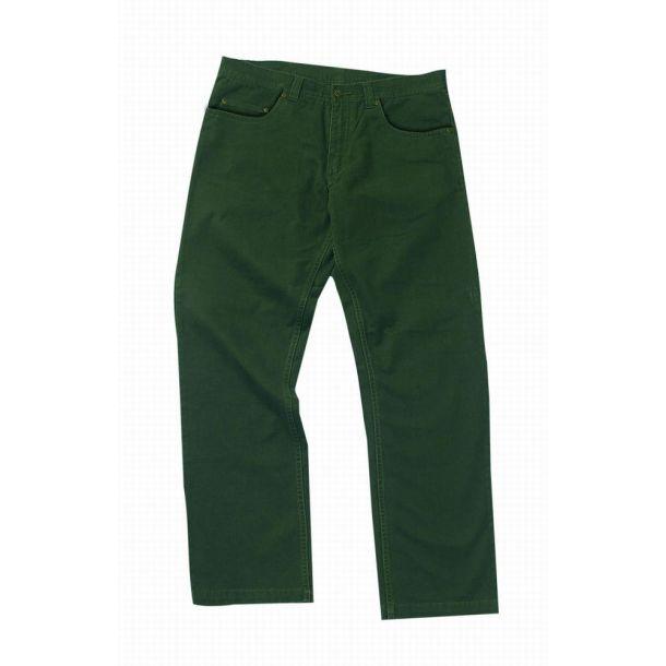 Deerhunter jeans