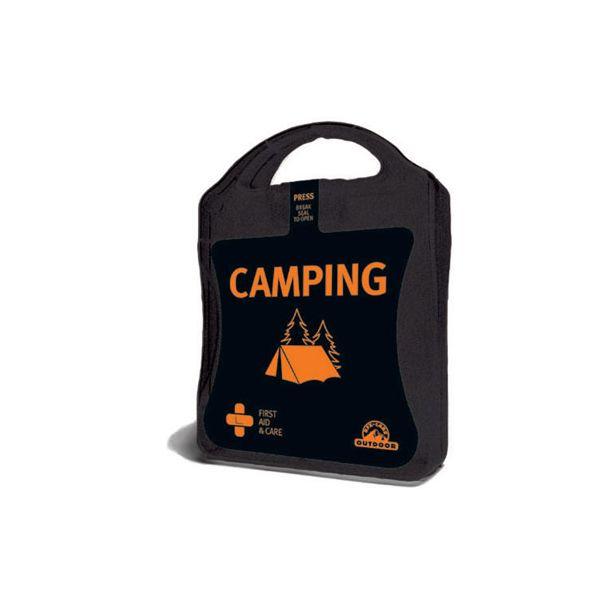 RFX-Care Camping