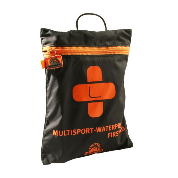 RFX-Care Multisport Waterproof