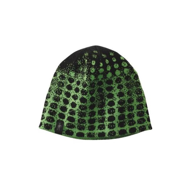 Smartwool Ute Chute Hat