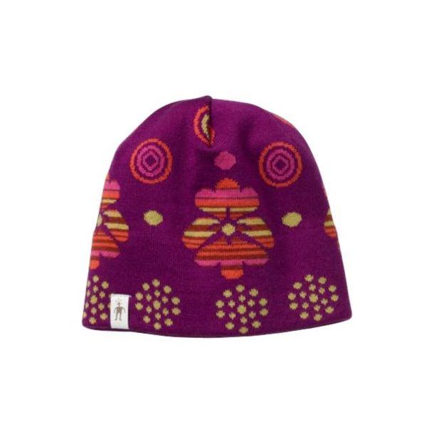 Smartwool Meadow Mountain Hat