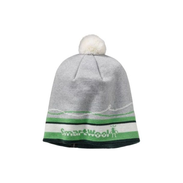Smartwool Lil' Guy Beanie