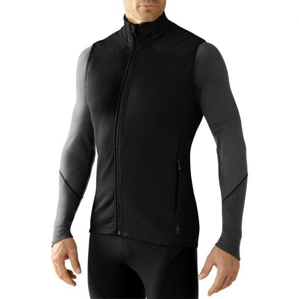Smartwool Men's PHD HyFi Vest