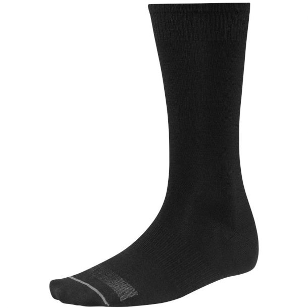Smartwool Anchor Line Socks