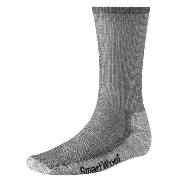 Smartwool Hike Medium Crew Socks - 2 par.