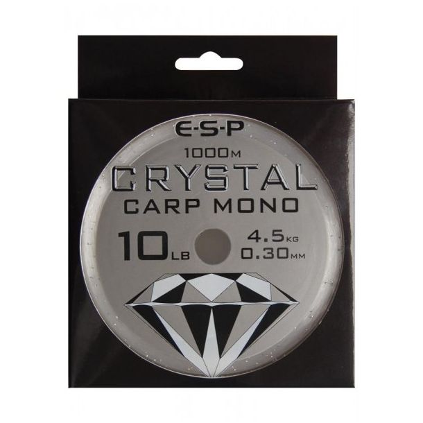 ESP Crystal Mono (1000m)
