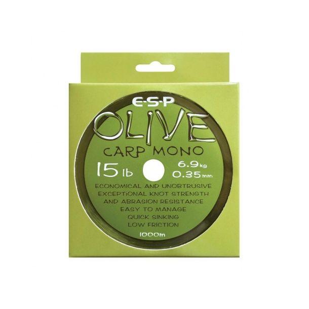 ESP Olive Mono (1000m)