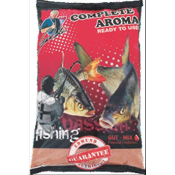Gut-Mix Complete Aroma Forfoder 1kg