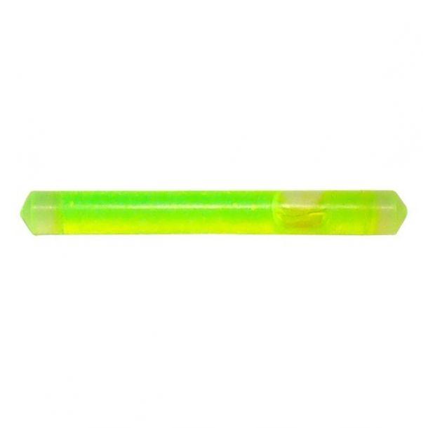 X2 knæklys (2pak)