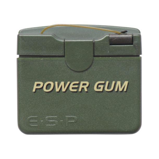 ESP Powergum 14lb Green (12m)