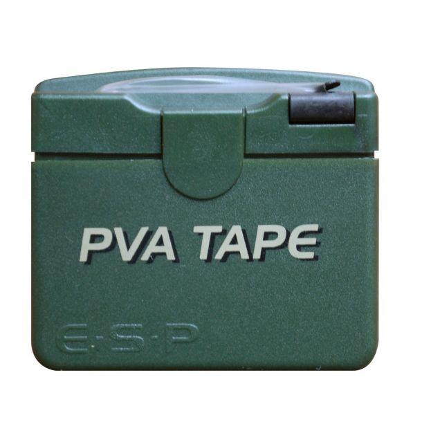 ESP PVA Tape (15m)