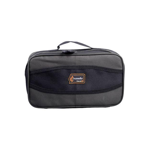 Pro Logic Cruzade Hookbait Bag (29x17x8cm)