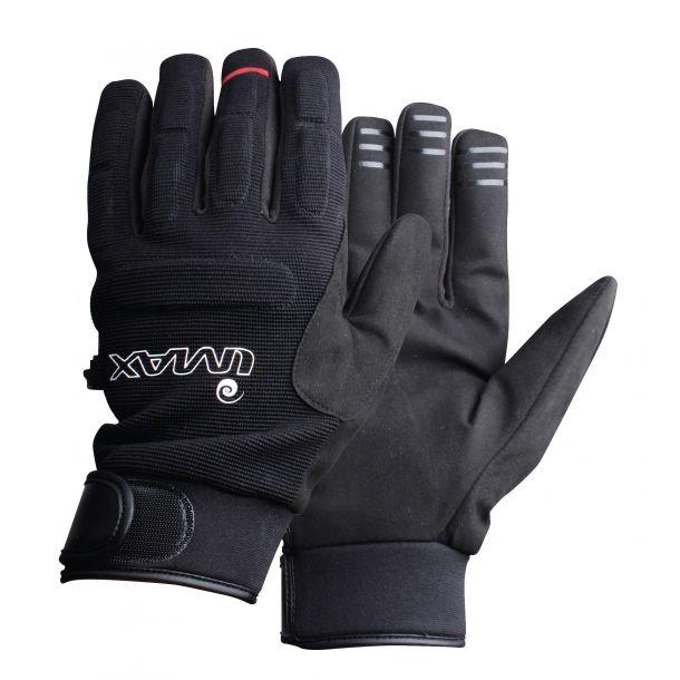 Imax Baltic Glove Neopren Handsker