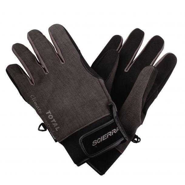 Scierra Sensidry handske