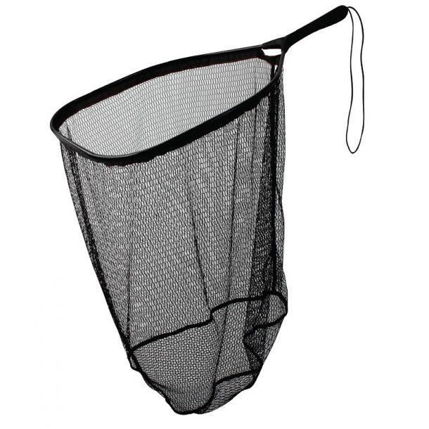Scierra Trout Net L (38x50cm-55cm deep)