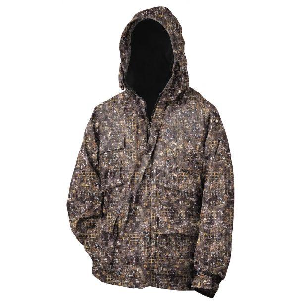 ProLogic Mirage Thermo Shield Jacket