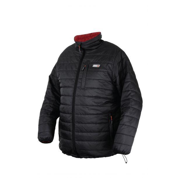 Scierra Body Warmer Jacket