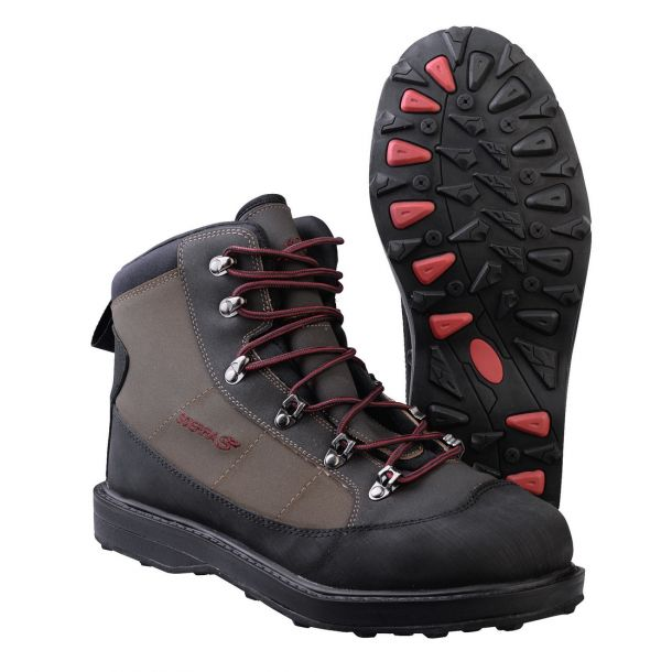 Scierra X-Tech Wading Shoe