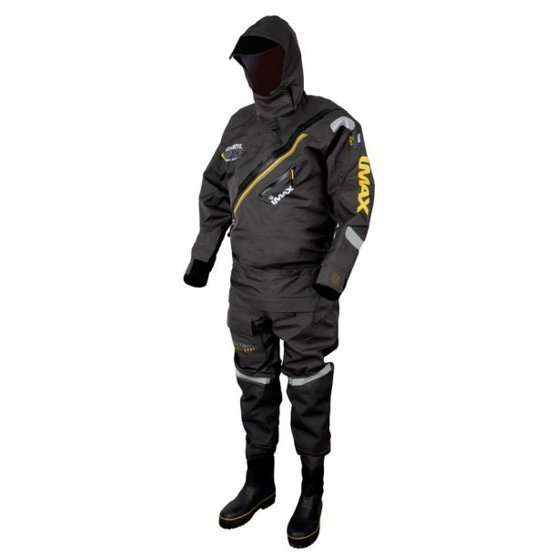 Imax Atlantic Race Dry Suit