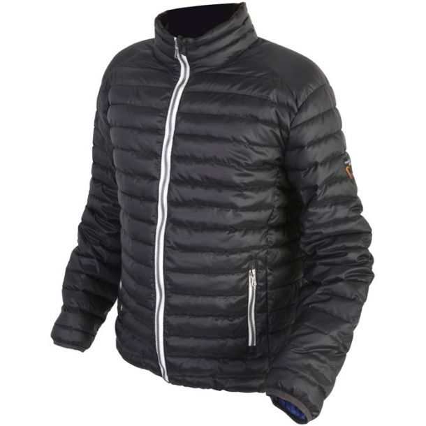 Savage Gear Orlando Thermo Lite Jacket