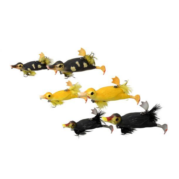 Savage Gear 3D Suicide Duck 15cm 70gram
