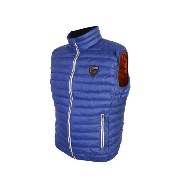 Savage Gear Orlando Thermo Lite Vest