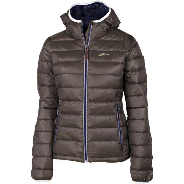 Tenson Idah W Jacket