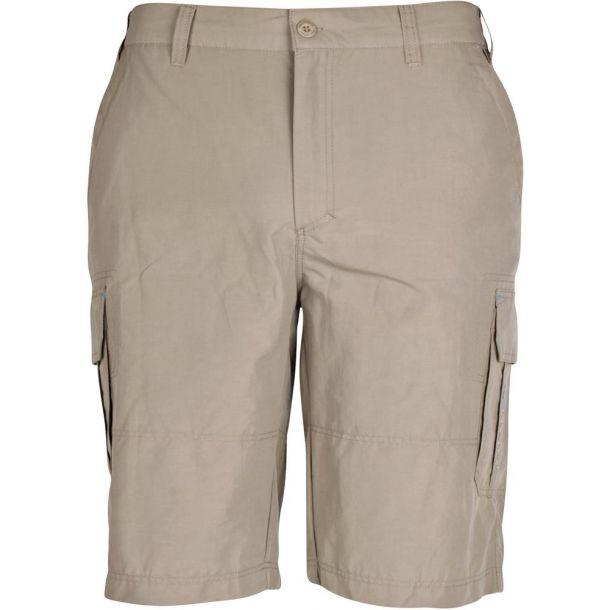 Tenson Katja W Shorts