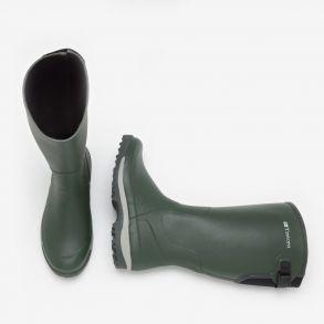a7f948febdd Gummistøvler OUTLET - Køb billige gummistøvler i høj kvalitet her